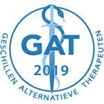 Schildje Geschillen Alternatieve Therapeuten 2019